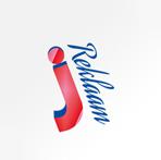 intro-logo-reklaam
